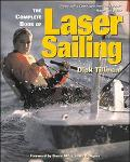 Complete Book of Laser Sailing