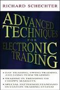 Advanced Techniques for Electronic Trading