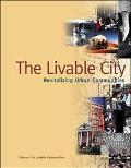 Livable City Revitilizing Urban Communities