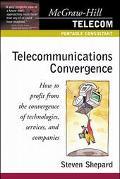 Telecommunications Convergence