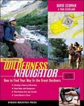 Essential Wilderness Navigator