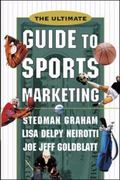 Ultimate Guide to Sports Marketing