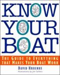 Know Your Boat The Guide to Everything That Makes Your Boat Work