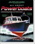 All About Powerboats Understanding Design and Performance