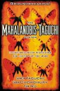 Mahalanobis-Taguchi System