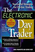 Electronic Day Trader