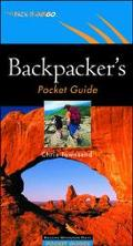 Backpackers' Pocket Guide