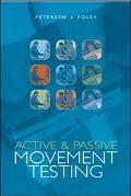 Active and Passive Movement Testing