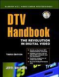 Dtv Handbook The Revolution in Digital Video