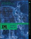 Xml:e-commerce Solutions for Business..
