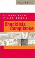 Chcklists and Compliance