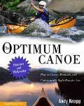 Optimum Canoe