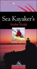 Sea Kayakers Pocket Guide