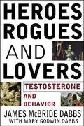 Heroes,rogues,+lovers