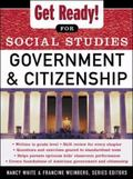 Get Ready! for Social Studies Government & Citizenship