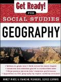 Get Ready! for Social Studies Geography