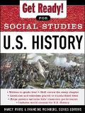 Get Ready! for Social Studies U. S. History