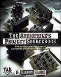 Audiophile's Project Sourcebook