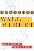 Decoding Wall Street