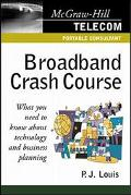 Broadband Crash Course