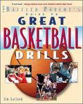 Baffled Parent's Guide to Great Basketball Drills