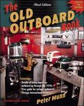 Old Outboard Book