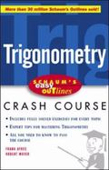 Easy Outline of Trigonometry