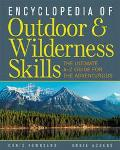 Encyclopedia of Outdoor & Wilderness Skills