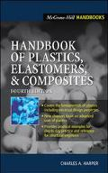 Handbook of Plastics, Elastomers, & Composites