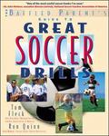Baffled Parent's Guide to Great Soccer Drills