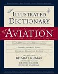 llustrated Dictionary of Aviation