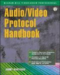 Audio/Video Protocol Handbook Broadcast Standards and Reference Data