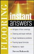 Flooring Instant Answers
