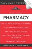 Pharmacy: 900 + Questions and Answers