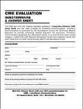 Integrative Medicine Cme Study Guide