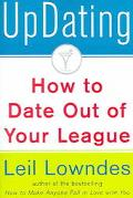 Updating! How To Date Out Of Your League