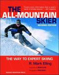 All-Mountain Skier The Way to Expert Skiing