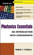 Photonic Essentials