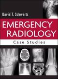Critical Decisions In Emergency Radiology Cases For Self-assessment