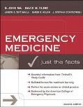 Emergency Medicine Just the Facts