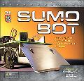Sumo Bot Build Your Own Remote-Controlled Programmable Sumo-Bot
