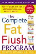 Complete Fat Flush Program