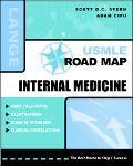 Usmle Road Map Internal Medicine A Lange Medical Book