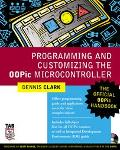 Programming and Customizing the Oopic Microcontroller The Official Oopic Handbook