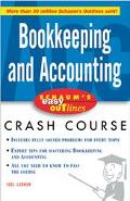 Bookkeeping and Accounting Crash Course