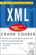 Schaum's Easy Outlines Xml