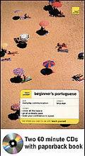 Teach Yourself Beginner's Portuguese