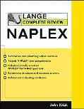 Lange Complete Review for the Naplex