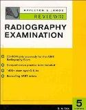 Appleton & Lange Review for the Radiography Examination Value Pack