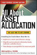 All About Asset Allocation The Easy Way To Get Started